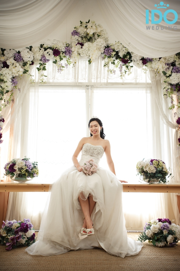 koreanweddingphotography_0BBN1480 copy