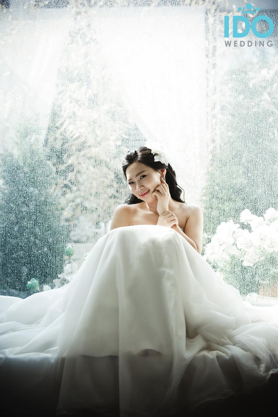 koreanweddingphotography_0BBN1506 copy