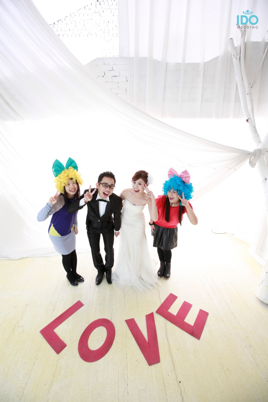 koreanweddingphotography_1831 copy
