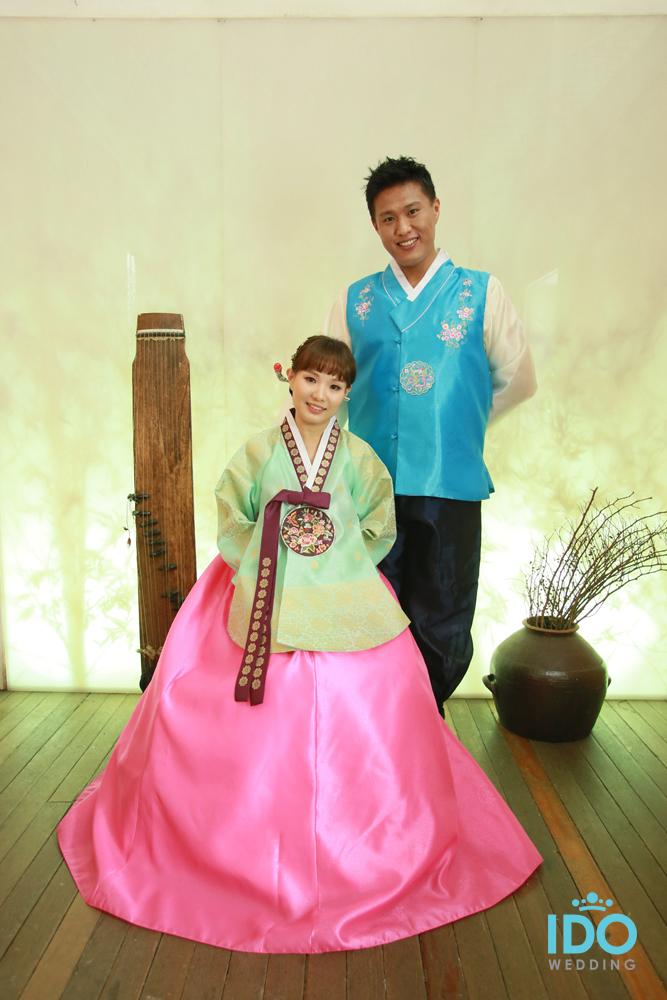 koreanweddingphotography_ai9519