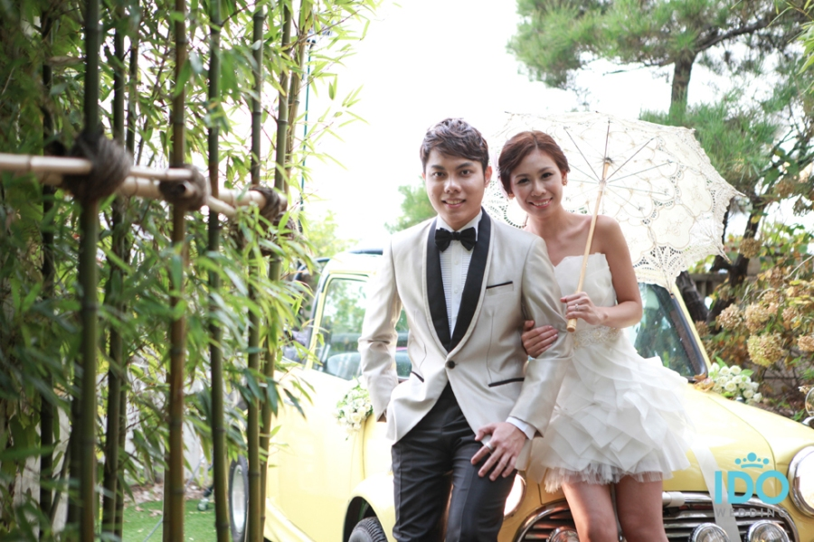 koreanweddingphotography_da5513