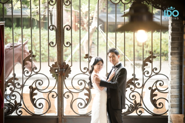 koreanweddingphotography_DSC06249