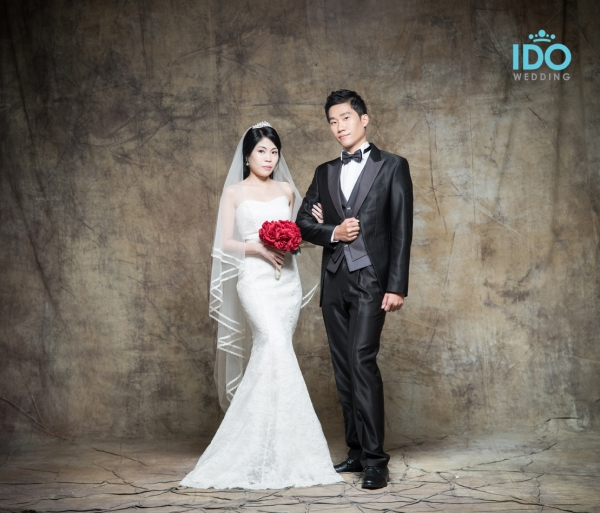 koreanweddingphotography_DSC06430