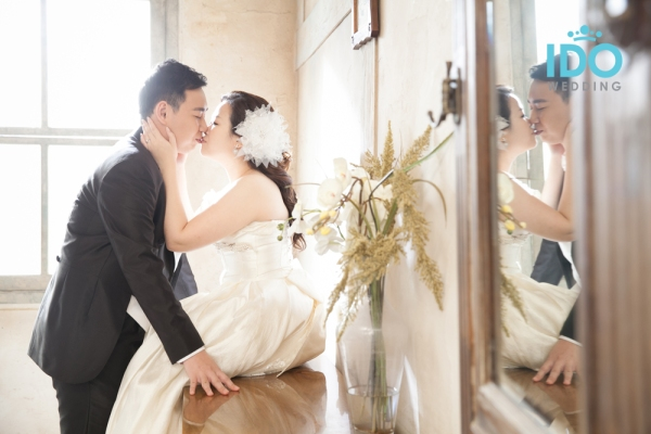 koreanweddingphotography_idowedding0251