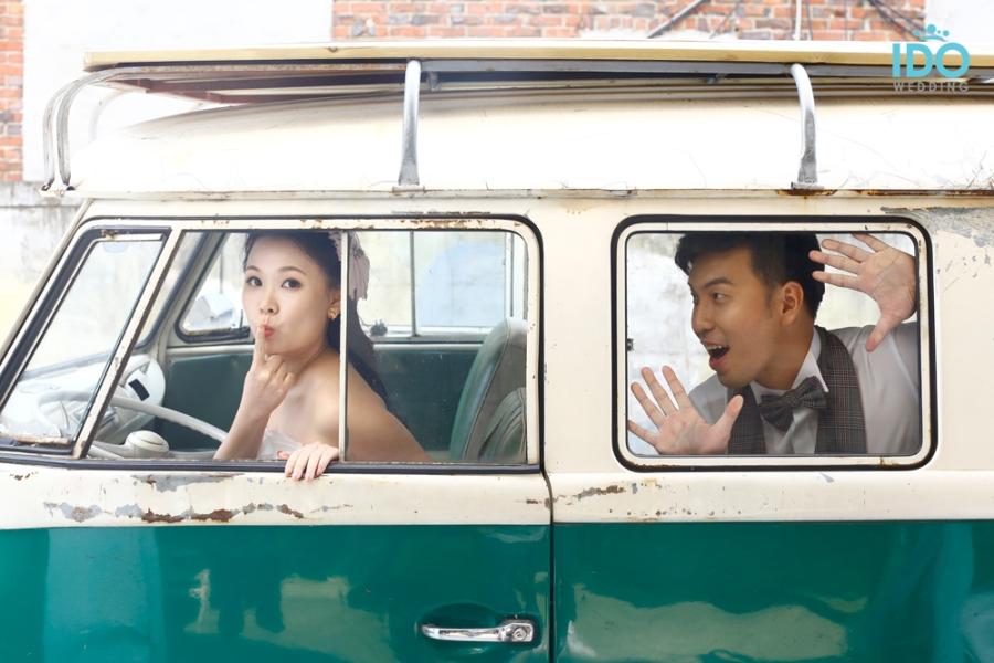 koreanweddingphotography_idowedding0290