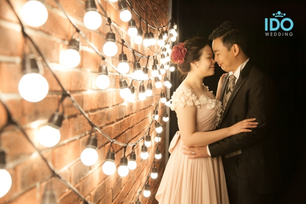 koreanweddingphotography_idowedding0335