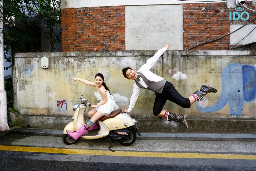 koreanweddingphotography_idowedding0349