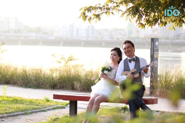 koreanweddingphotography_idowedding4419