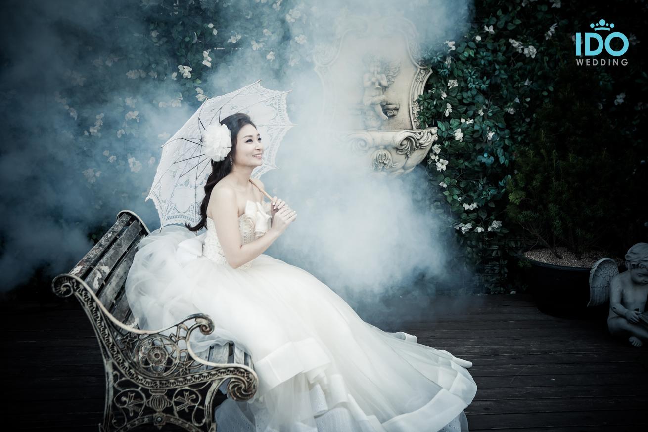 KOREAN WEDDING PHOTOGRAPHY BY IDOWEDDING | Eugene & Avryl | Korean ...