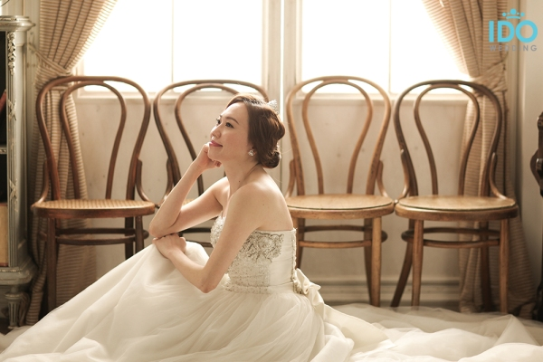 koreanweddingphotography_IMG_8761 copy