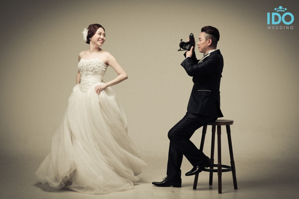 koreanweddingphotography_IMG_8902 copy