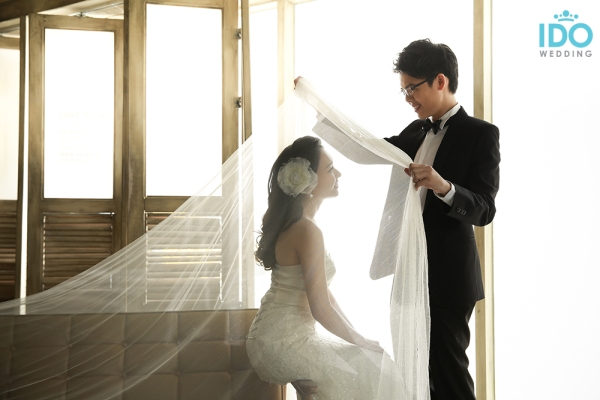 koreanweddingphotography_KYG_3930 copy