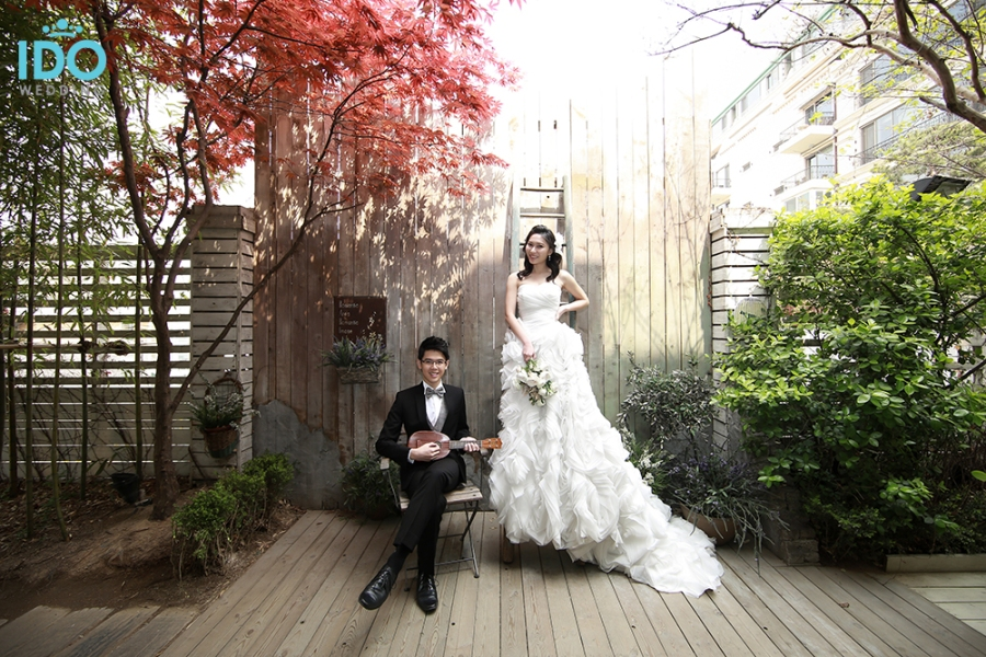 koreanweddingphotography_KYG_4074 copy