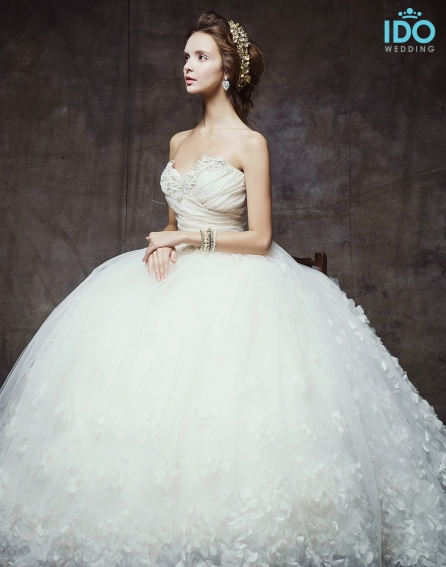 koreanweddinggown_FCLDSC01095