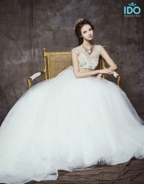 koreanweddinggown_FCLDSC01292