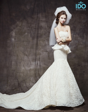 koreanweddinggown_FCLDSC01363