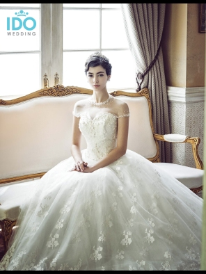 koreanweddinggown_FCLR0643 copy