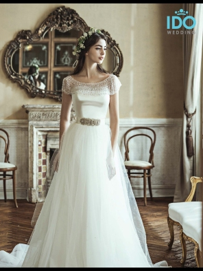 koreanweddinggown_FCLR0644 copy