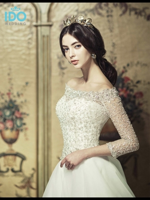 koreanweddinggown_FCLR0645 copy