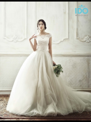 koreanweddinggown_FCLR0648 copy