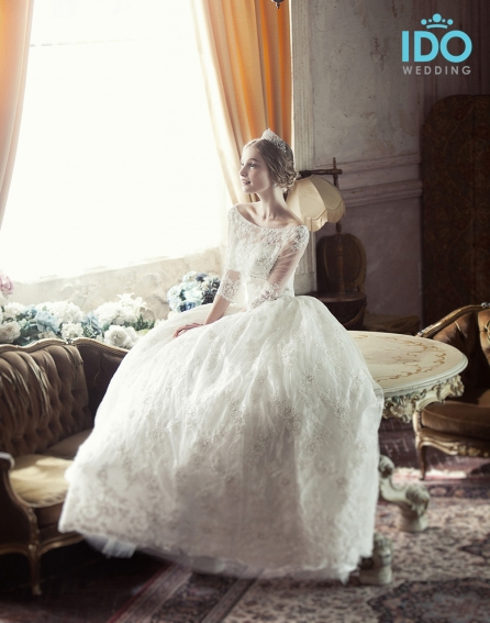 koreanweddinggown_FCLR1211-2 copy
