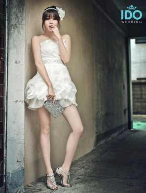koreanweddinggown_OFLR31