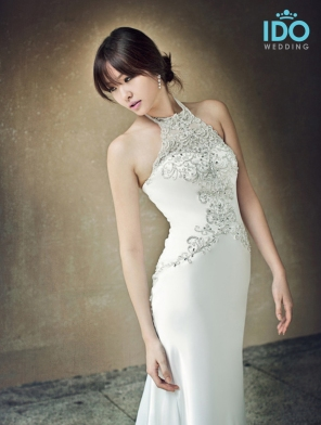 koreanweddinggown_OFLR32
