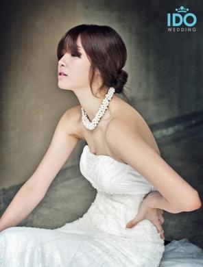 koreanweddinggown_OFLR33