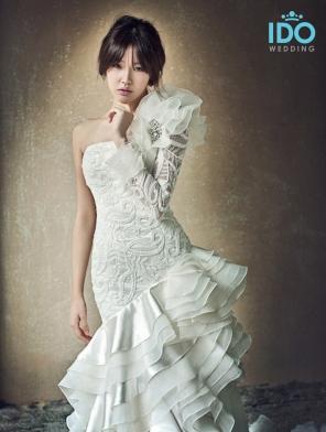 koreanweddinggown_OFLR34