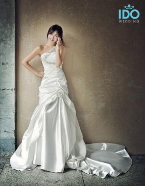 koreanweddinggown_OFLR35
