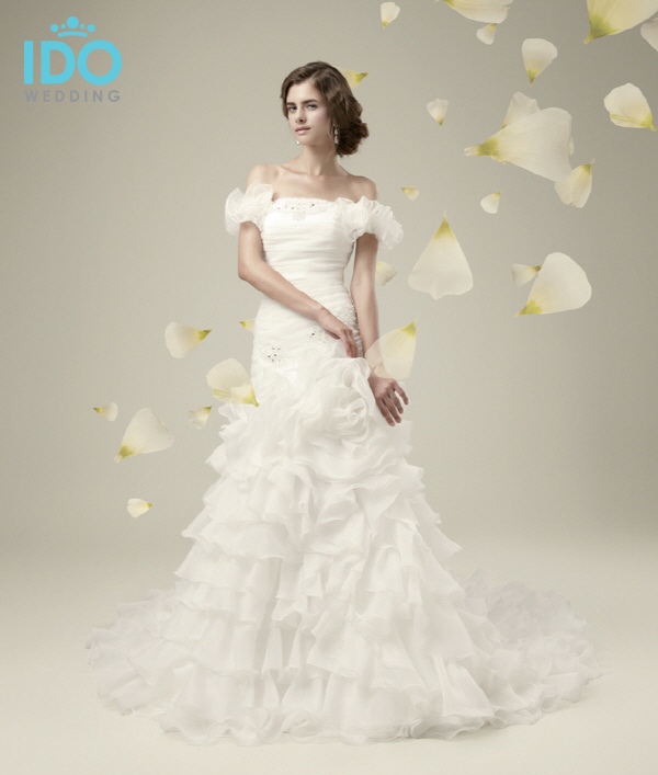 koreanweddinggown_vlr001 copy