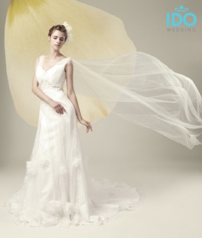 koreanweddinggown_vlr002 copy