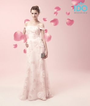 koreanweddinggown_vlr003 copy