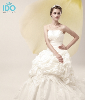 koreanweddinggown_vlr005 copy