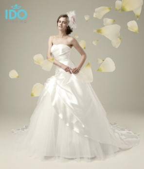 koreanweddinggown_vlr006 copy