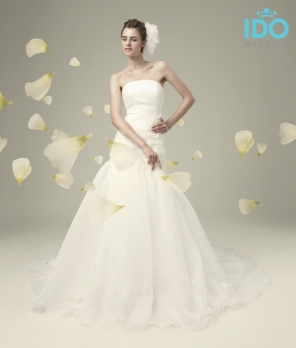 koreanweddinggown_vlr007 copy