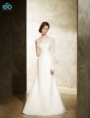 koreanweddinggown_vlr041 copy