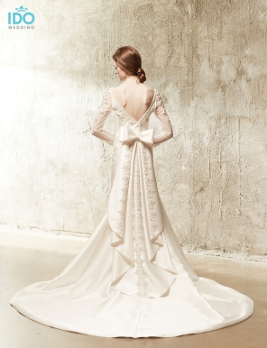 koreanweddinggown_vlr047 copy