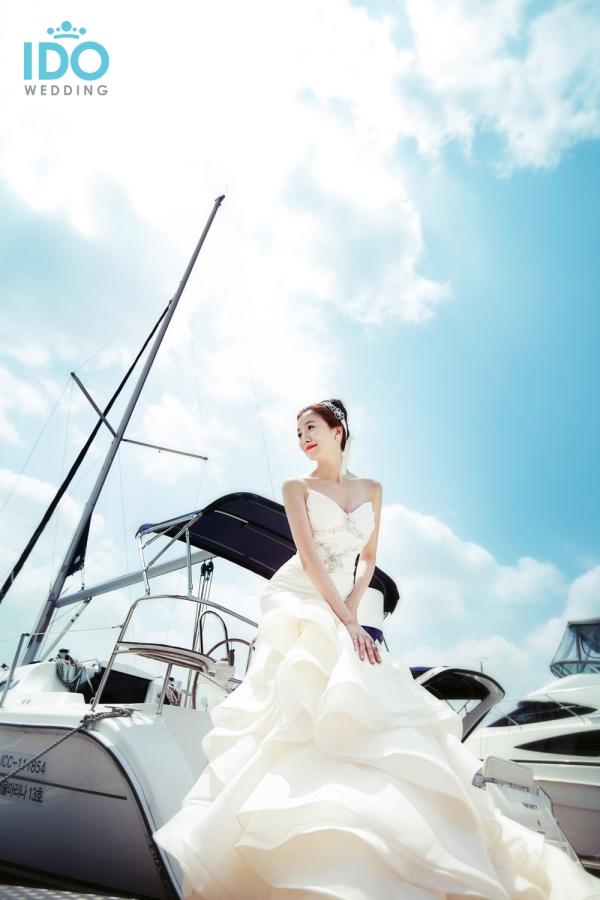 koreanweddingphoto idowedding_5841