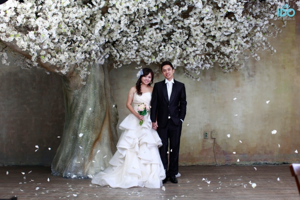 koreanweddingphoto_1666 copy
