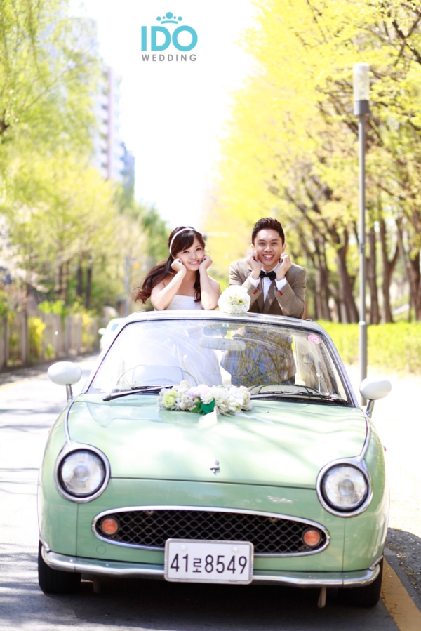 koreanweddingphoto_1717 copy