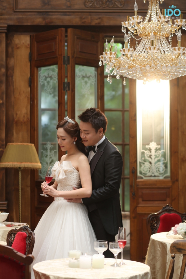 koreanweddingphoto_827A3063