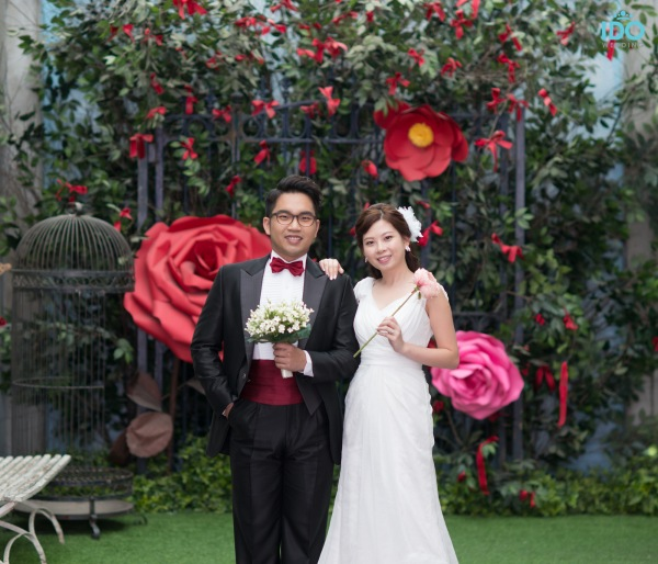 Koreanweddingphoto_Best_0515_DSC08847 copy
