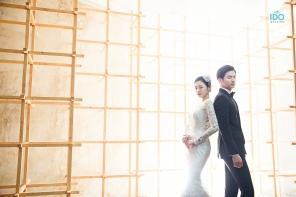 Koreanweddingphoto_IZO._23
