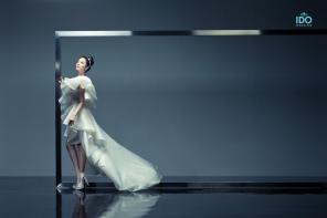 Koreanweddingphoto_IZO._24