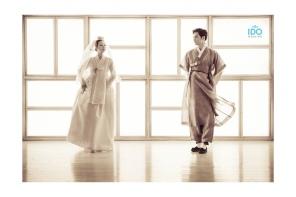Koreanweddingphoto_IZO._26