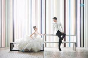 Koreanweddingphoto_IZO._6