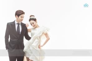 Koreanweddingphoto_IZO_10