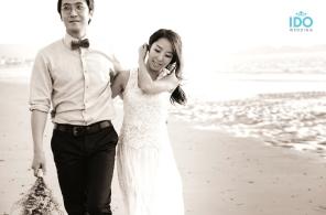 koreanweddingphoto_OBMR049