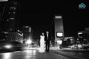 koreanweddingphoto_OBMR058